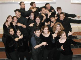 Show Choir-04 018