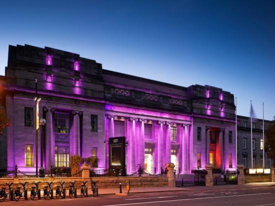 national-concert-hall